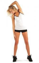 Leggings krátké