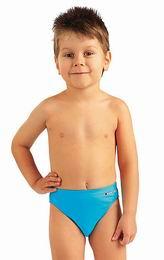 Chlapecké plavky - zvětšit obrázek