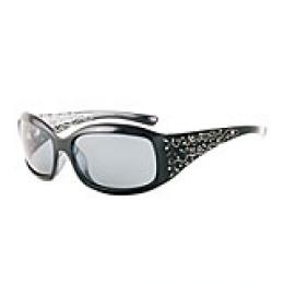 Sluneční brýle - zvětšit obrázek