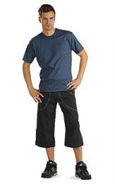 Triko s krátkými rukávy - zvětšit obrázek
